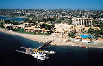 SANHIHF_Hilton_San_Diego_Resort_and_Spa_home_right